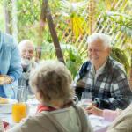 avoid nursing homes