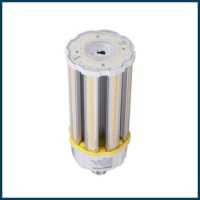Halco 54 Watt Color Selectable Corn Lamp