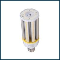 Halco Color Selectable LED HID Retrofit Corn Lamp