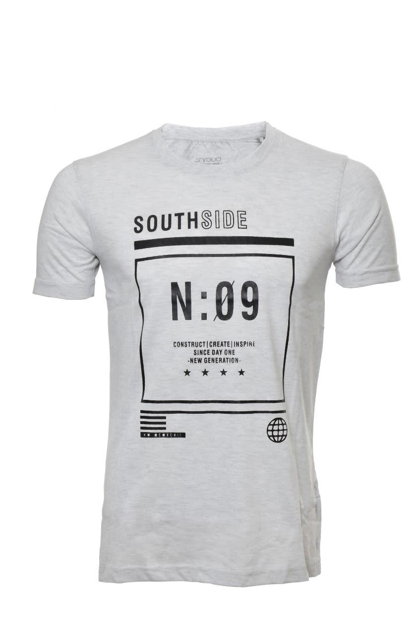 South SIde N09