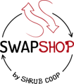 Swapshop logo
