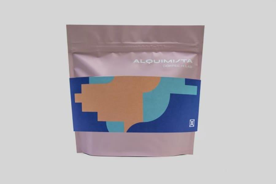 Catracha Coffee | Alquimista Coffee Lab