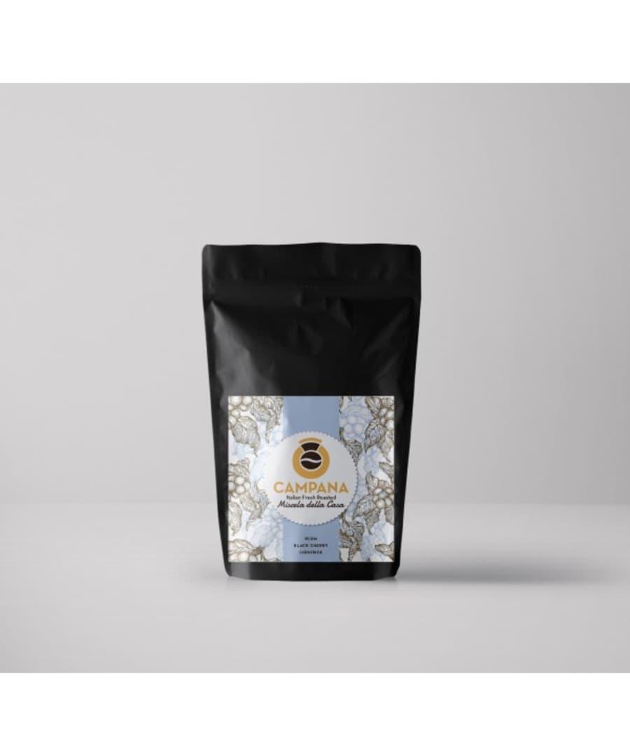 Home Blend Specialty | Campana Caffe