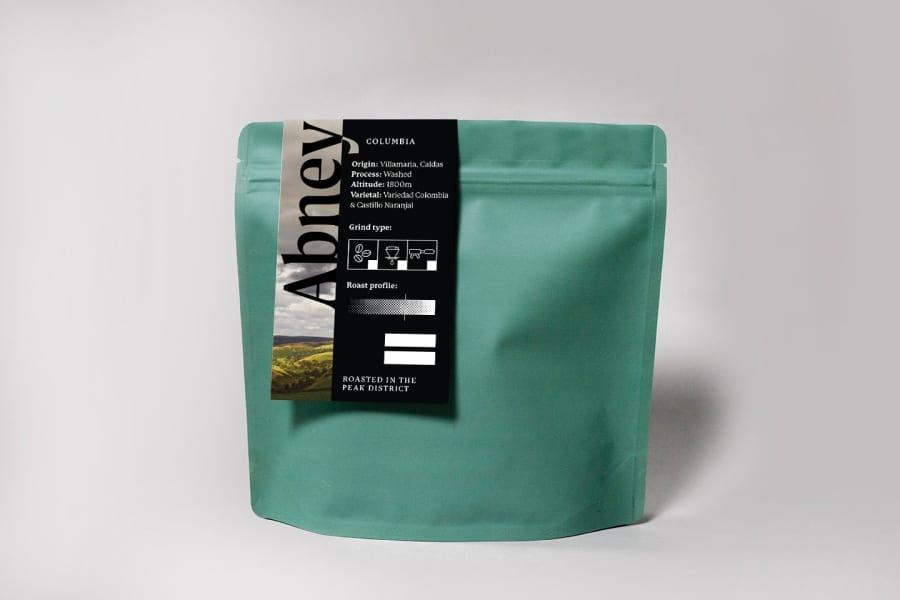 Abney   SeaMoor Coffee