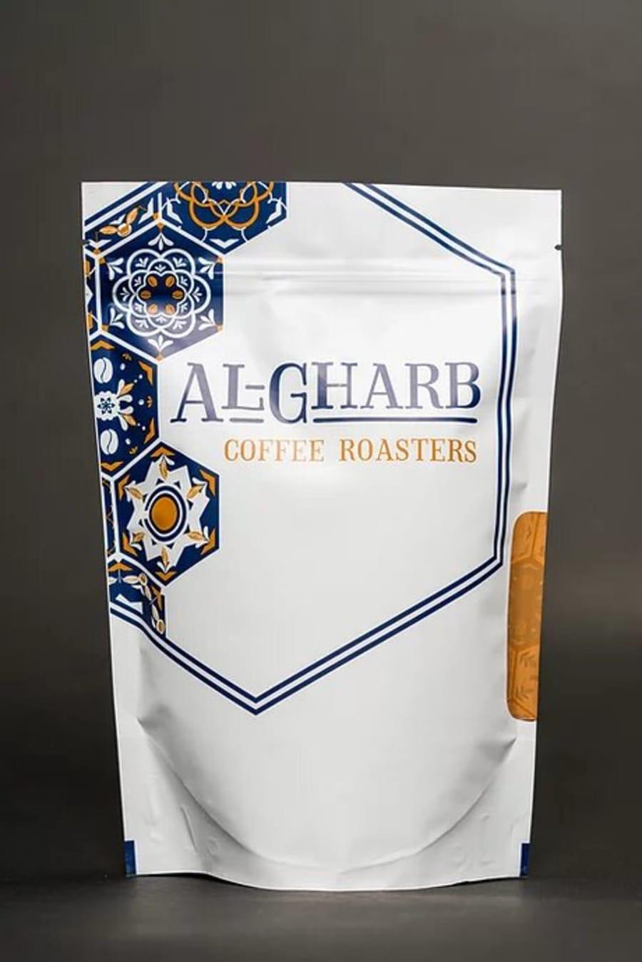 Colombia Excelso - Departamento de Caldas | Al-Gharb Coffee Roasters