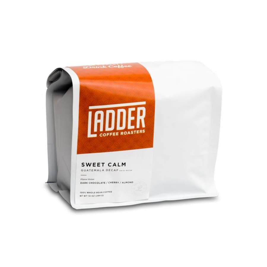 Sweet Calm | Ladder Coffee Roasters