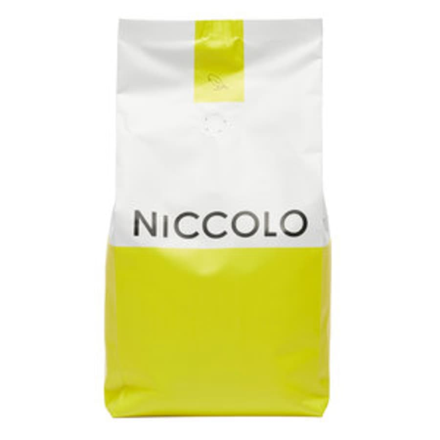 Niccolo House Blend | Niccolo