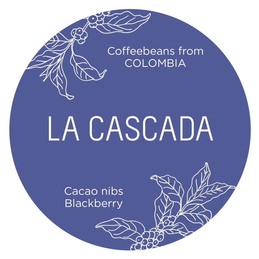 La Cascada | Wilshaw Supply