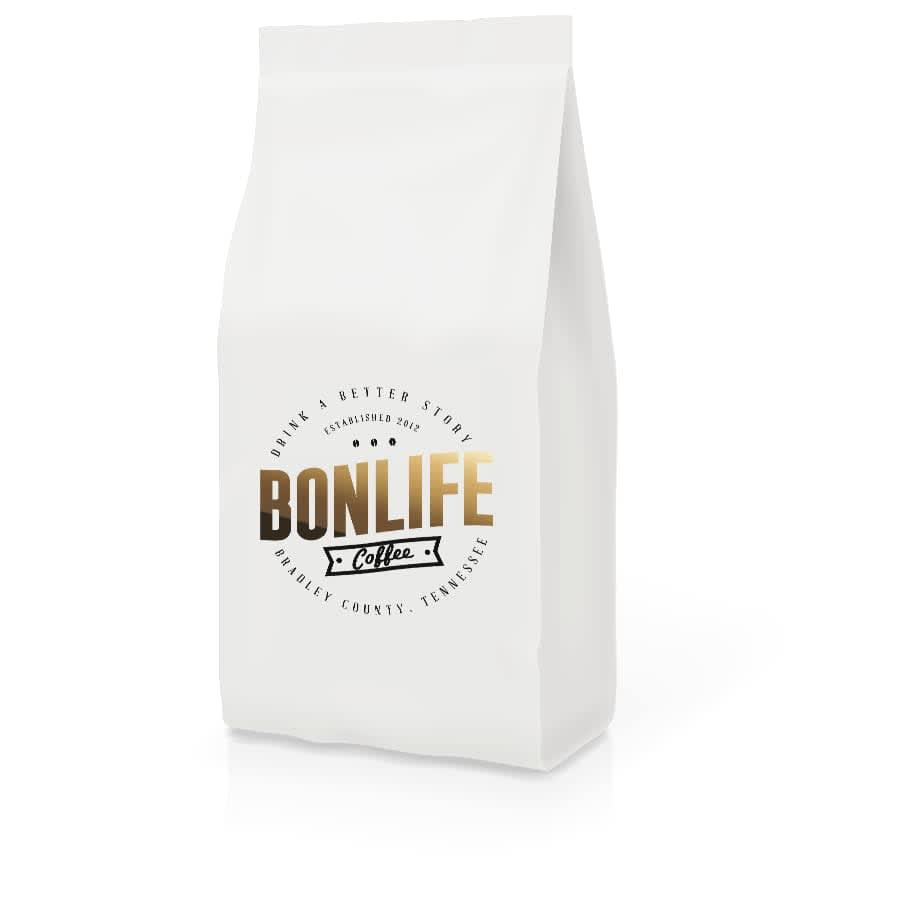 Hacienda La Suiza | BonLife Coffee