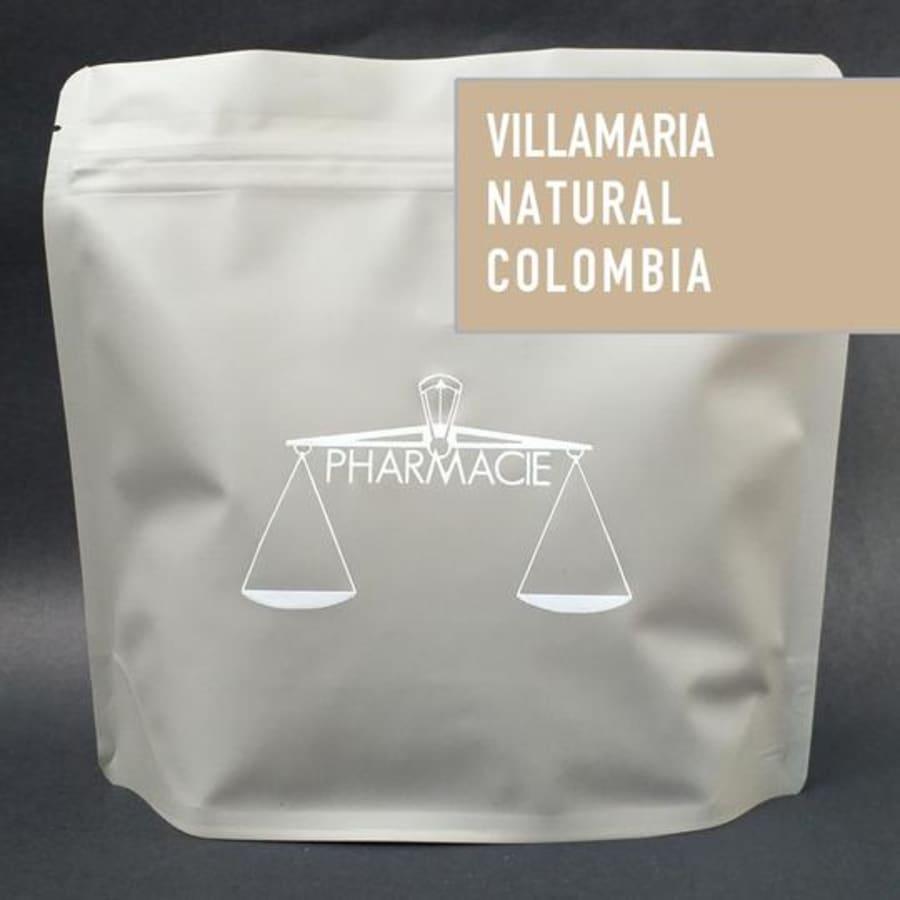 Villamaria | Pharmacie Coffee