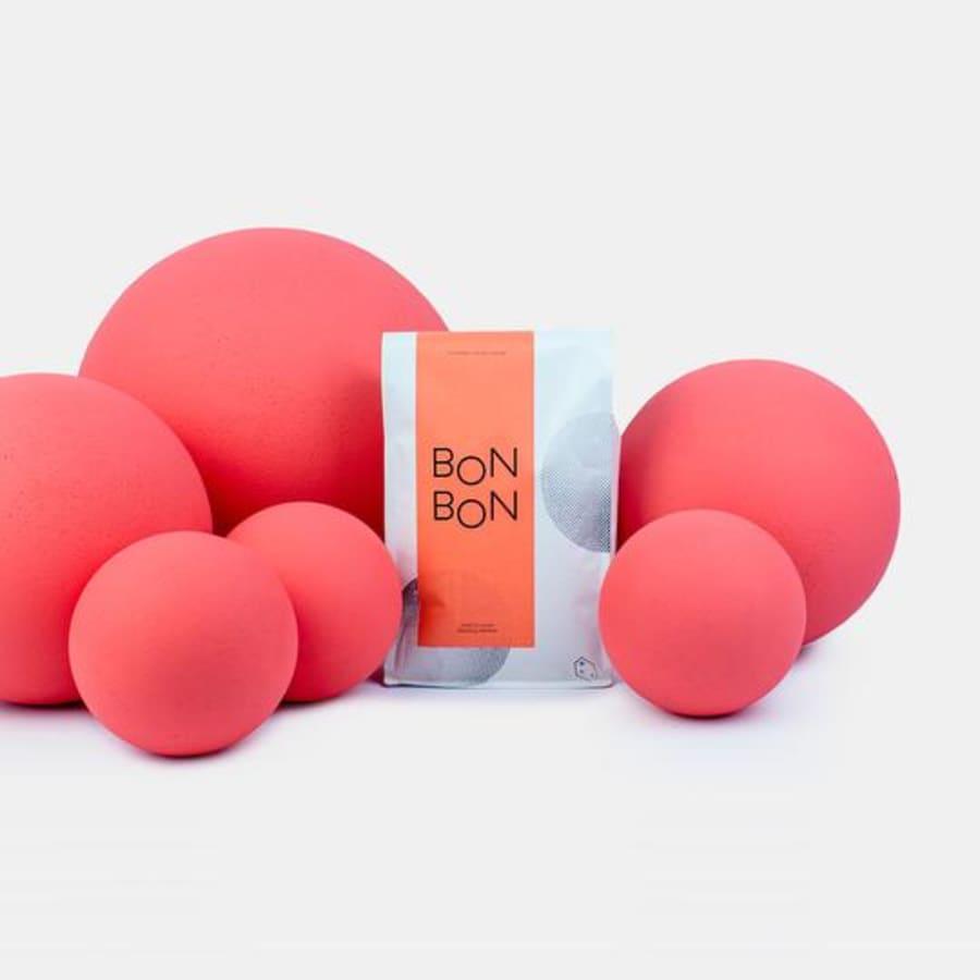 Bon Bon | Hundred House Coffee