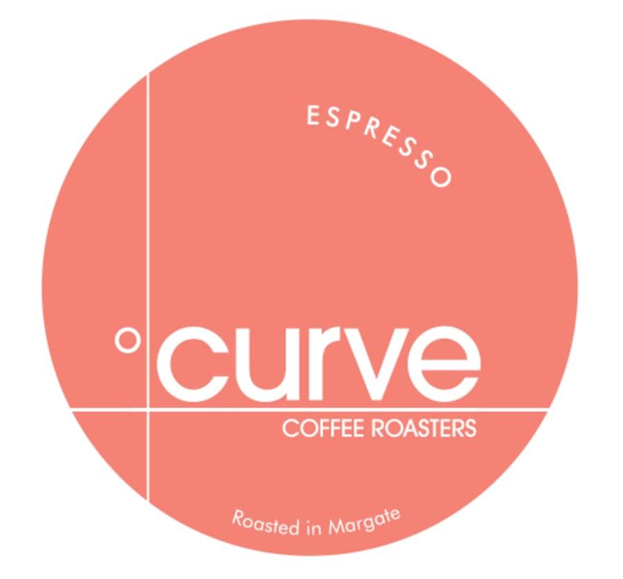Victor Mejia Heredia   Curve Coffee Roasters