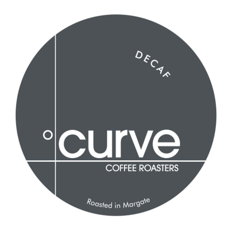 Huabal | Curve Coffee Roasters
