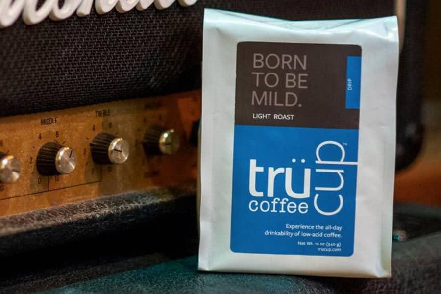 Born To Be Mild | Trücup Coffee