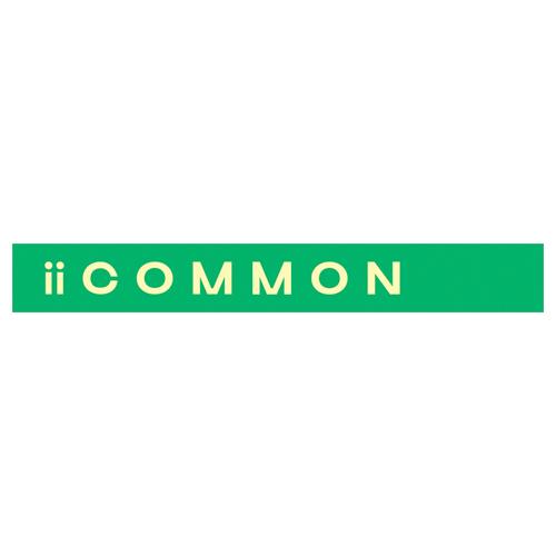 Common Coffee logo
