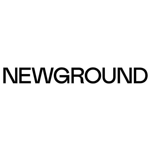 New Ground Coffee logo