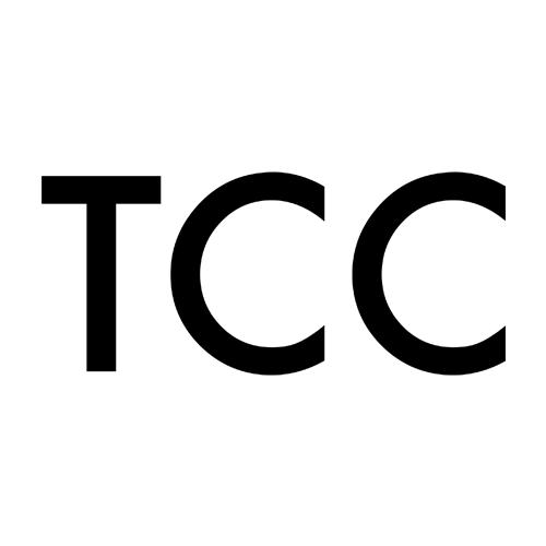 The Coffee Counter logo