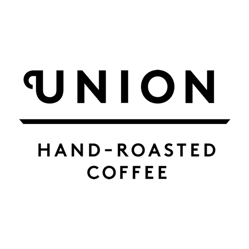 Union Coffee logo