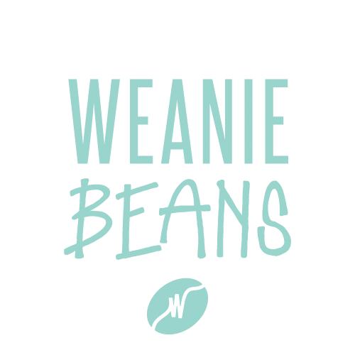 Weanie Beans logo