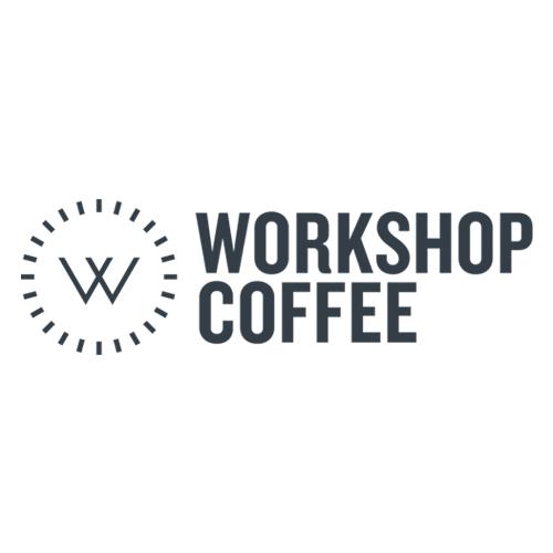 Workshop Coffee logo