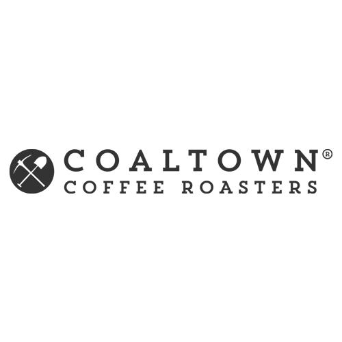 Coaltown Coffee Roasters logo