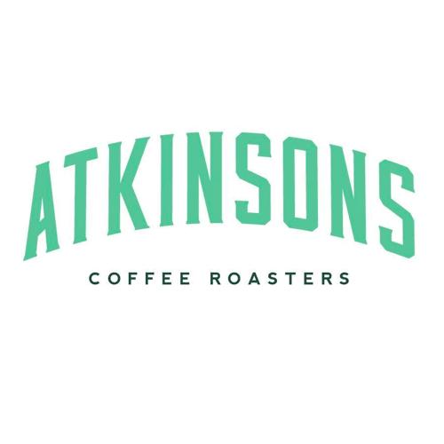 Atkinsons Coffee Roasters logo