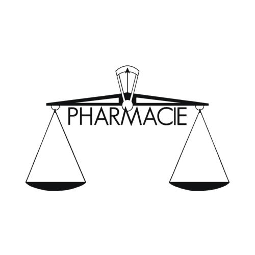 Pharmacie Coffee logo