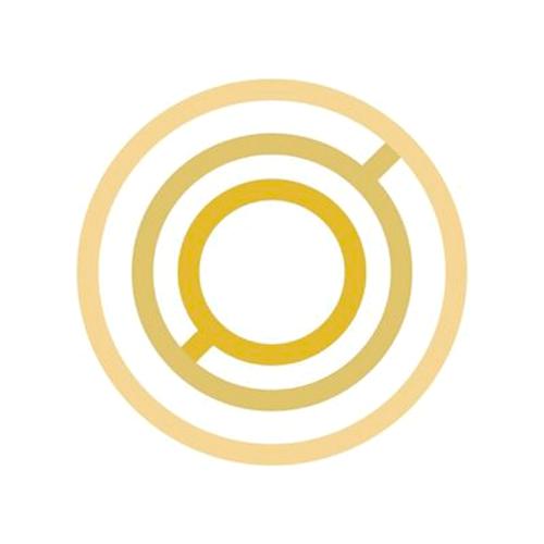 Long & Short Coffee logo