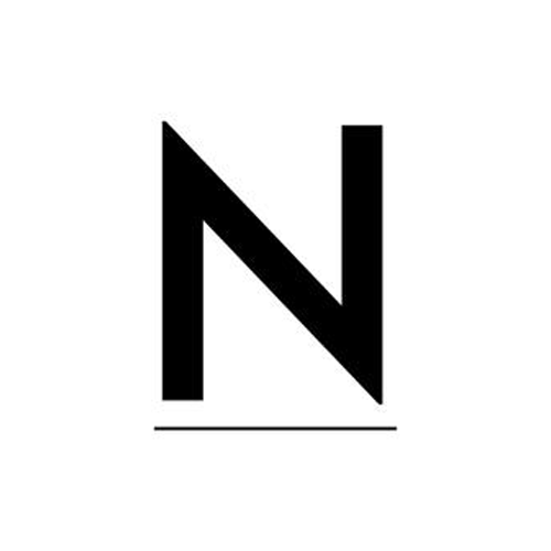 NORD Coffee Roasters logo