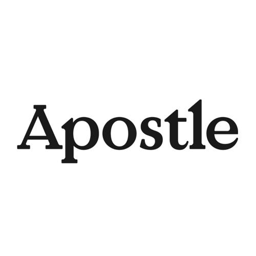 Apostle Coffee logo
