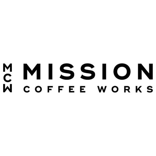 Mission Coffee Works logo