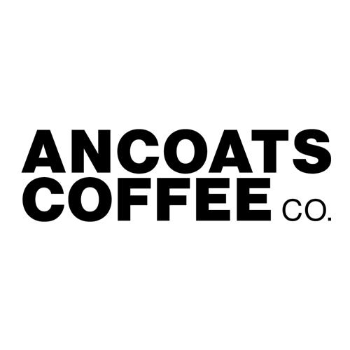 Ancoats Coffee logo