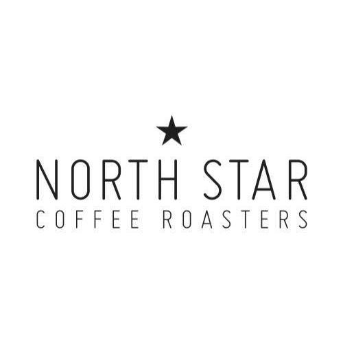 North Star Coffee Roasters logo