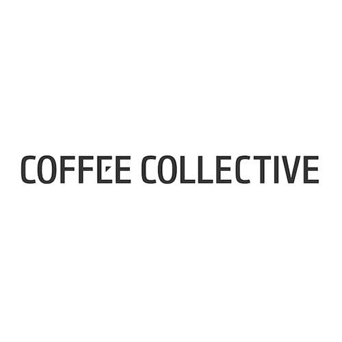 Coffee Collective logo