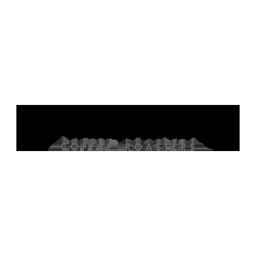 Foundation Coffee Roasters logo