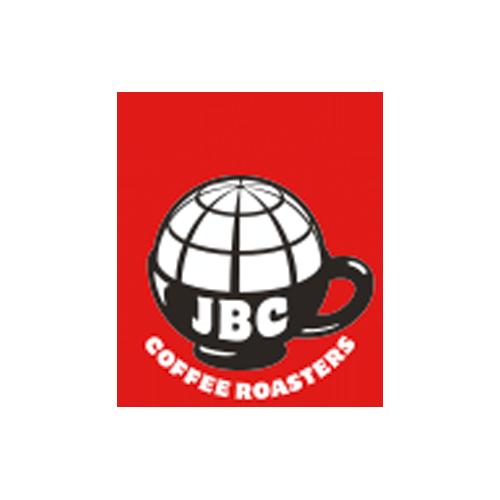 JBC Coffee Roasters logo