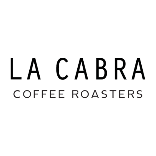 La Cabra Coffee Roasters logo