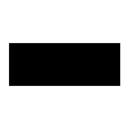 Serikov Coffee Company logo