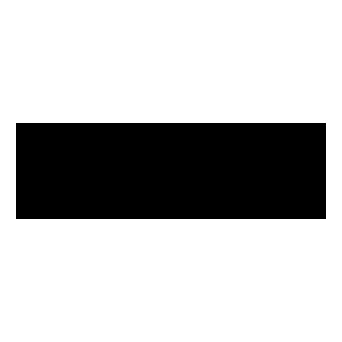 Sibaristica logo