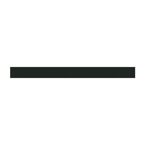 Tim Wendelboe logo