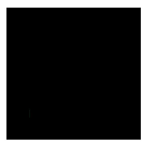 Zavod Coffee logo