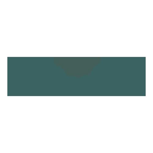 Redroaster logo