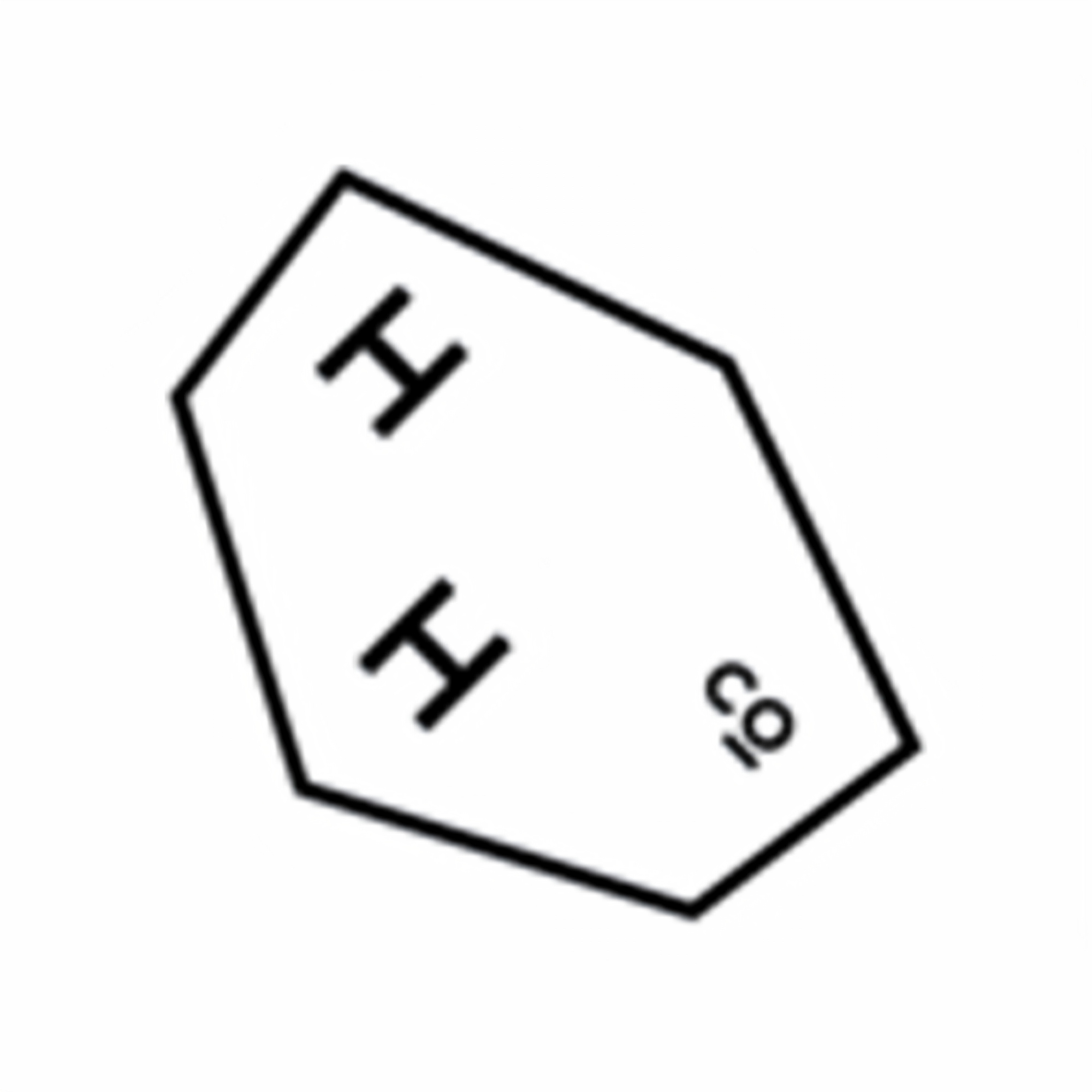 Hundred House Coffee logo