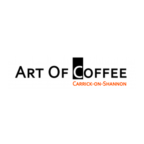 Art of Coffee logo