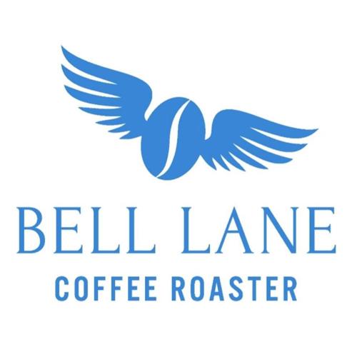 Bell Lane Coffee logo