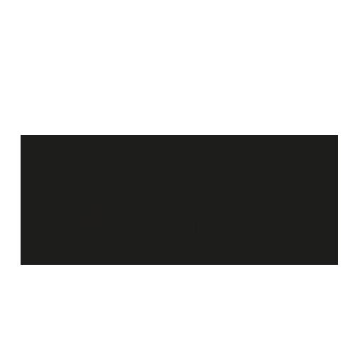 Full Circle Roasters logo