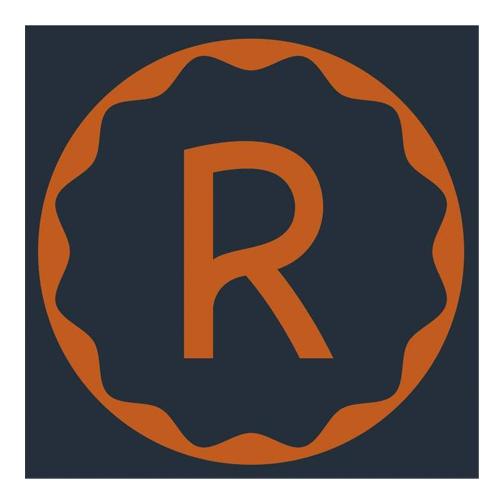 Ristretto Coffee Roasters logo