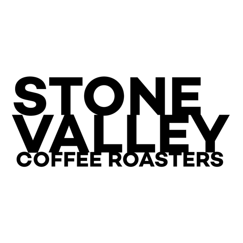 Stone Valley Coffee Roasters logo