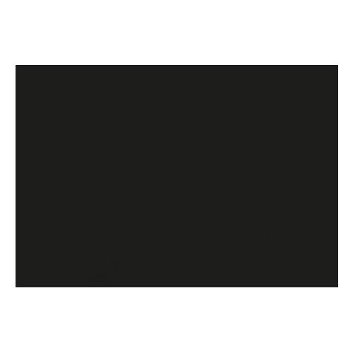 The Old Barracks Coffee Roastery logo
