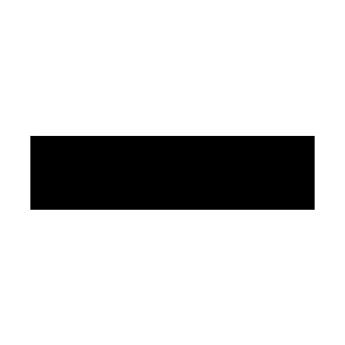 Three Fools Coffee logo